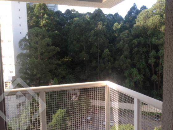 Apartamentos de 2 dormitórios à venda em Vila Andrade, São Paulo - SP