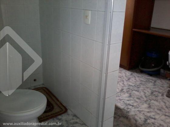 Apartamentos de 3 dormitórios à venda em Água Branca, São Paulo - SP