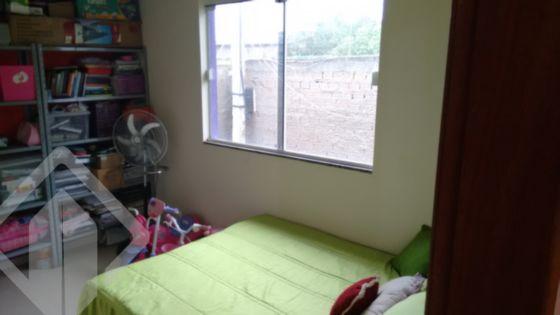 Casa de 3 dormitórios à venda em Piratini, Alvorada - RS