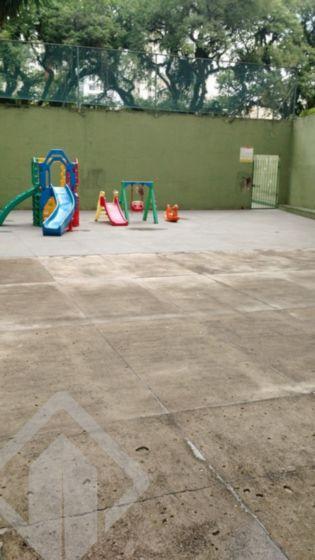 Apartamentos de 3 dormitórios à venda em Bela Vista, São Paulo - SP