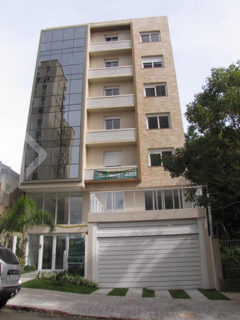 Apartamento à venda no bairro Passo da Areia, em Porto Alegre