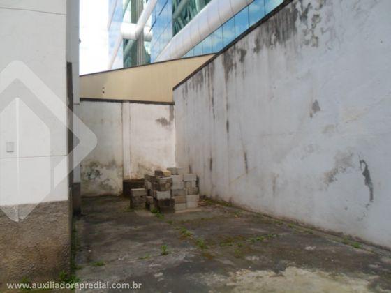 Prédio à venda em Barra Funda, São Paulo - SP