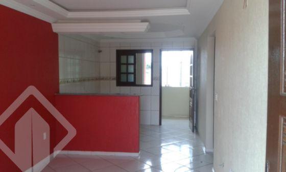 Apartamentos de 2 dormitórios à venda em Vila Eunice, Cachoeirinha - RS