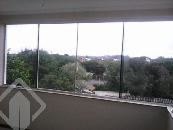 Apartamentos de 2 dormitórios à venda em Vila Regina, Cachoeirinha - RS