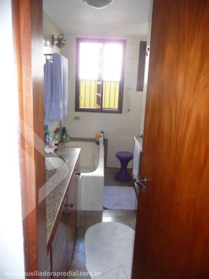 Casa de 3 dormitórios à venda em Pinheiros, São Paulo - SP