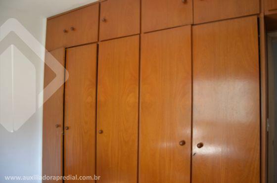 Apartamentos de 2 dormitórios à venda em Jardim América, São Paulo - SP