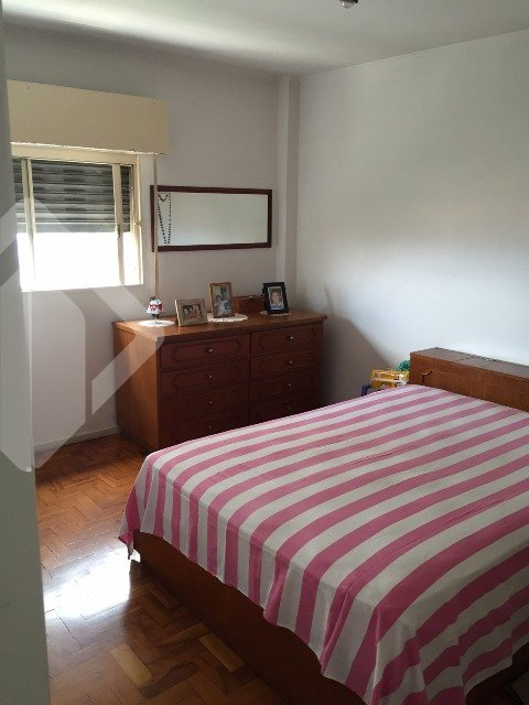 Apartamentos de 2 dormitórios à venda em Sumarezinho, São Paulo - SP