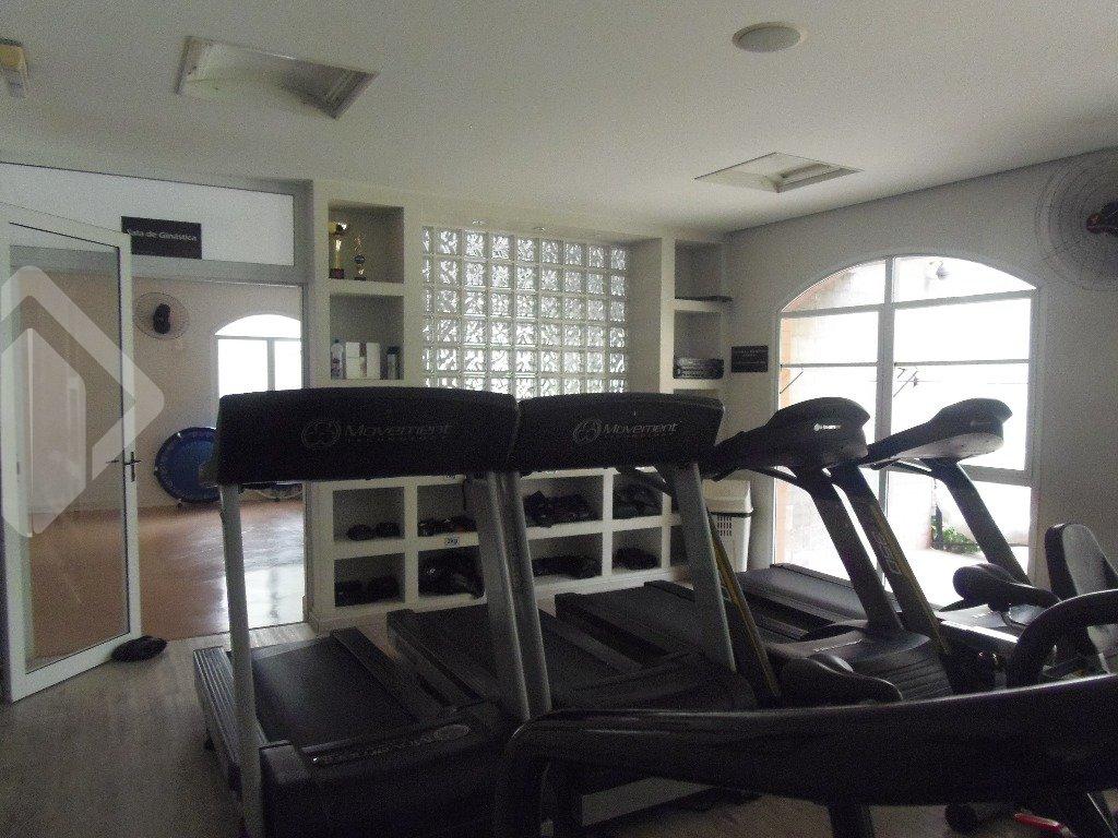 Apartamentos de 4 dormitórios à venda em Lapa, São Paulo - SP