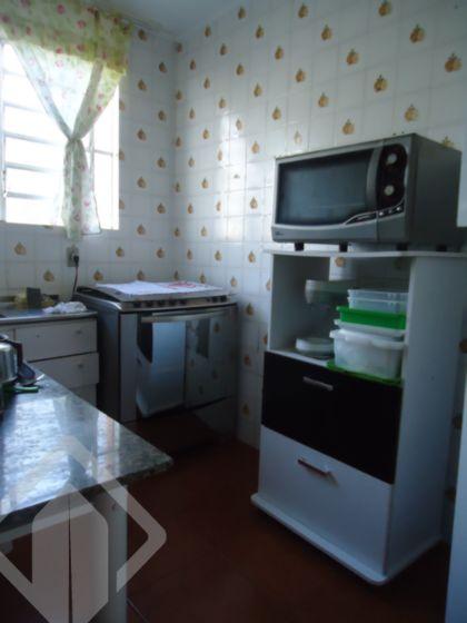 Apartamentos de 2 dormitórios à venda em Engenho, Guaíba - RS