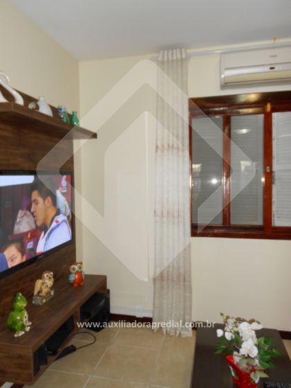 Casa de 3 dormitórios à venda em Engenho, Guaíba - RS
