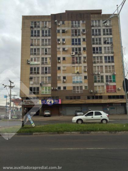 Salas/conjuntos à venda em Vila Santo Ângelo, Cachoeirinha - RS