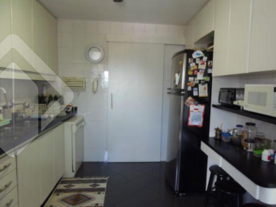 Apartamentos de 3 dormitórios à venda em Perdizes, São Paulo - SP