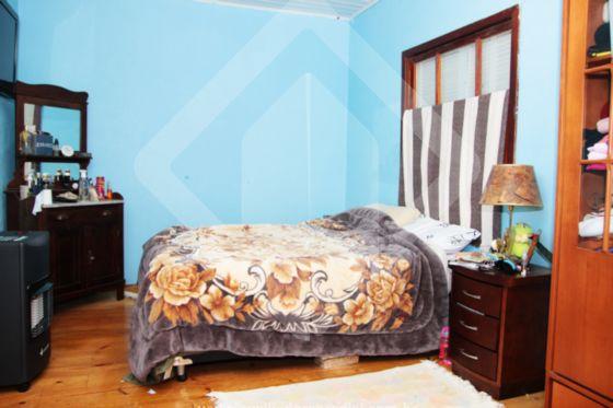 Casa de 2 dormitórios à venda em Vila Maggi, Canela - RS