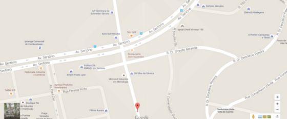 Apartamentos de 2 dormitórios à venda em Jardim Sao Pedro, Porto Alegre - RS