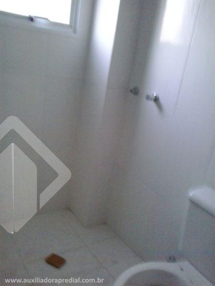 Apartamentos de 3 dormitórios à venda em Morada Do Vale Iii, Gravataí - RS