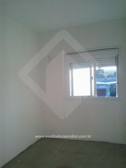 Apartamentos de 2 dormitórios à venda em Morada Do Vale I, Gravataí - RS