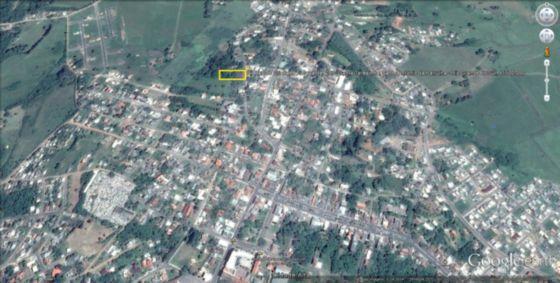 Terreno à venda em Cidade Alta, Santo Antônio Da Patrulha - RS