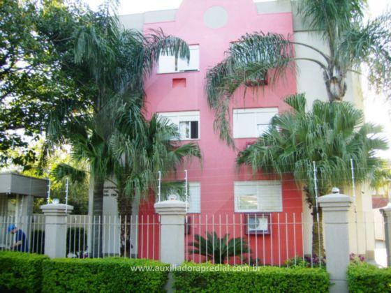 Apartamentos de 3 dormitórios à venda em Ipanema, Porto Alegre - RS