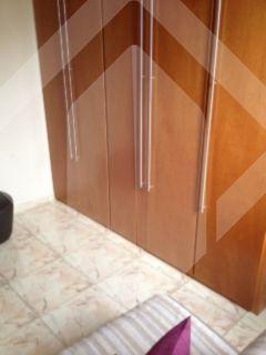 Apartamentos de 2 dormitórios à venda em Pirituba, São Paulo - SP