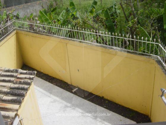 Casa de 2 dormitórios à venda em Chácaras, Eldorado Do Sul - RS