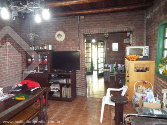 Casa de 5 dormitórios à venda em Palace Hotel, Canela - RS