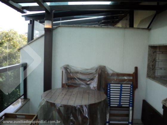 Coberturas de 2 dormitórios à venda em Passo Da Areia, Porto Alegre - RS
