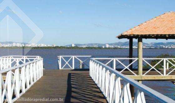Terreno à venda em Petim, Eldorado Do Sul - RS