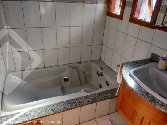 Coberturas de 3 dormitórios à venda em Centro, Lajeado - RS