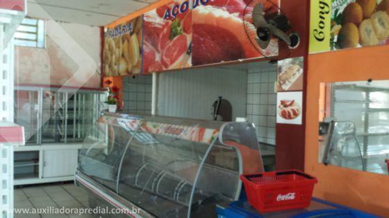 Casa Comercial à venda em Sans Souci, Eldorado Do Sul - RS