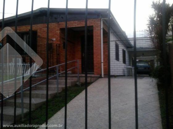 Casa Comercial de 3 dormitórios à venda em Morada Do Vale I, Gravataí - RS