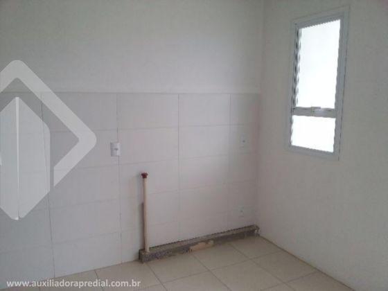 Apartamentos de 2 dormitórios à venda em Cruzeiro, Gravataí - RS