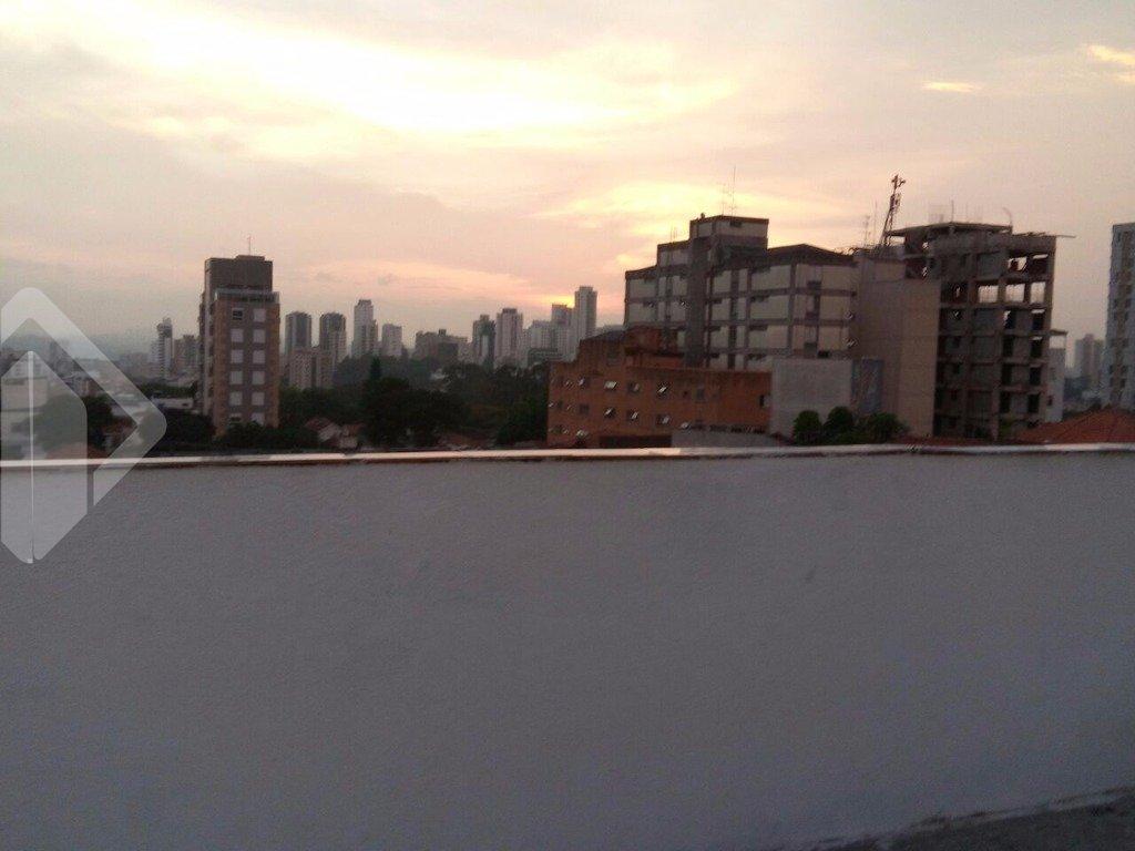 Casa Comercial à venda em Sumaré, São Paulo - SP