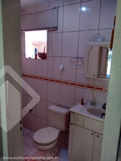 Sitio de 3 dormitórios à venda em Br 386, Estrela - RS