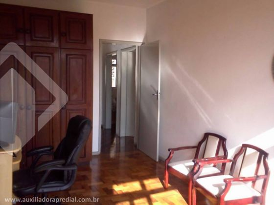 Apartamentos de 2 dormitórios à venda em Santa Maria Goretti, Porto Alegre - RS