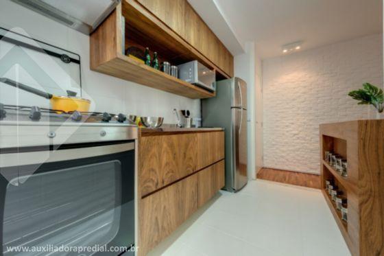 Apartamentos de 3 dormitórios à venda em Freguesia Do Ó, São Paulo - SP