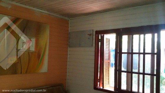 Apartamentos de 5 dormitórios à venda em Jardim Algarve, Alvorada - RS