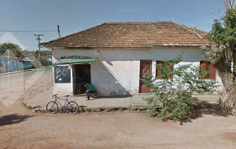 Terreno à venda em Maringá, Alvorada - RS