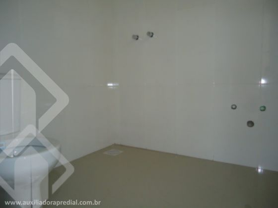 Apartamentos de 2 dormitórios à venda em Vila Imbuí, Cachoeirinha - RS