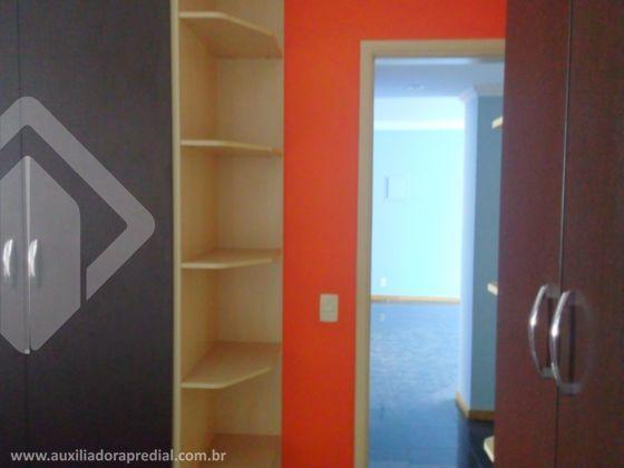 Apartamentos de 2 dormitórios à venda em Jardim Paulista, São Paulo - SP
