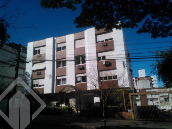 Apartamento 3 quartos à venda no bairro Moinhos de Vento, em Porto Alegre