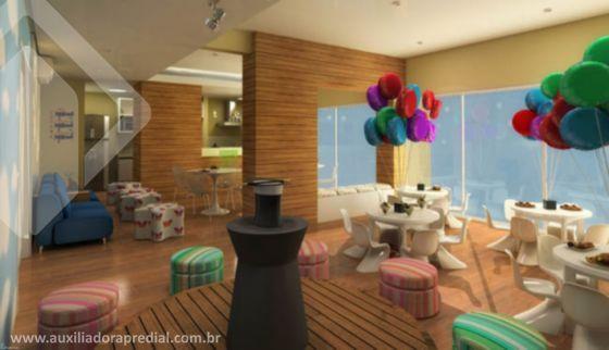 Apartamentos de 4 dormitórios à venda em Higienópolis, Porto Alegre - RS