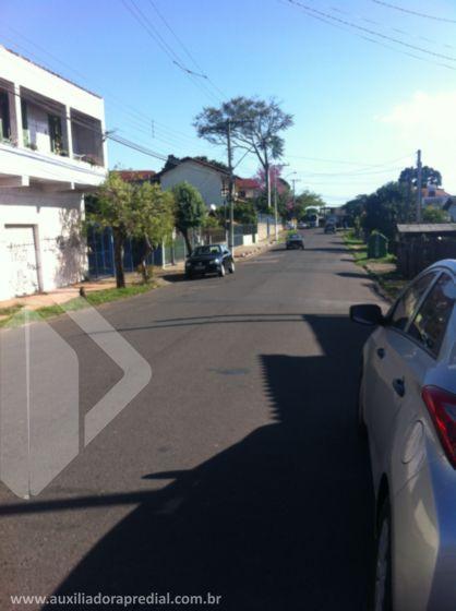 Casa Comercial de 1 dormitório à venda em Vista Alegre, Cachoeirinha - RS