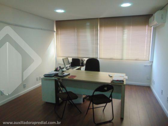 Salas/conjuntos à venda em Partenon, Porto Alegre - RS