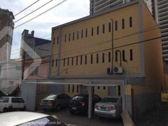 Predio Comercial à venda em Vila Mariana, São Paulo - SP