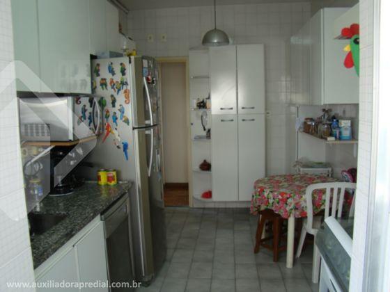 Apartamentos de 3 dormitórios à venda em Vila Buarque, São Paulo - SP