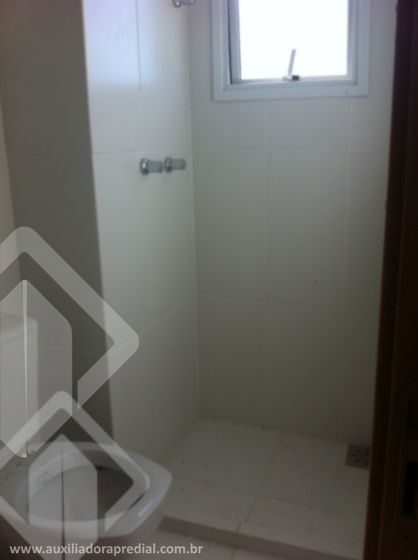 Apartamentos de 2 dormitórios à venda em Vila Monte Carlo, Cachoeirinha - RS