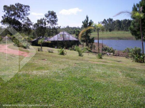 Sitio de 1 dormitório à venda em Itacolomi, Gravataí - RS