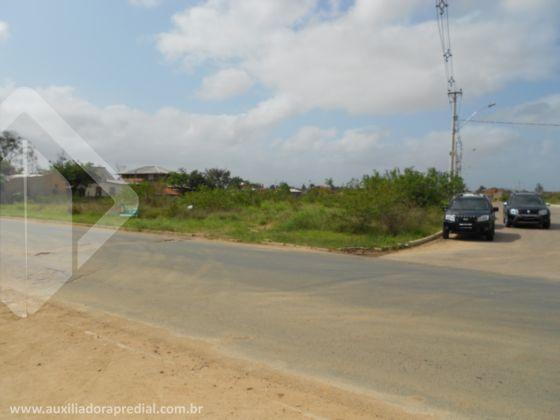 Terreno à venda em Parque Florida, Guaíba - RS