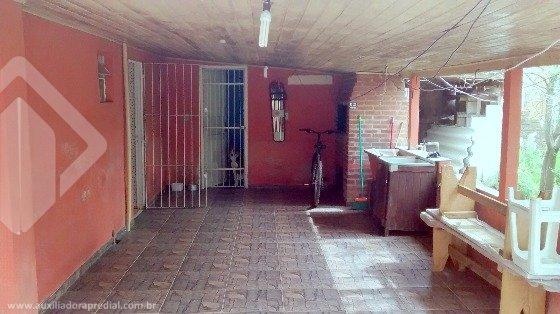 Casa de 2 dormitórios à venda em Maria Regina, Alvorada - RS