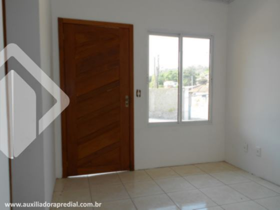 Casa de 2 dormitórios à venda em Vila Nova, Guaíba - RS